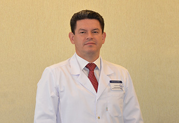 Офтальмолог константин алексеевич